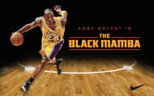 Kobe-Bryant-Black-Mamba